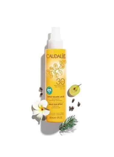 Caudalie Caudalie Milky Sun Spray SPF30 150ml Renksiz